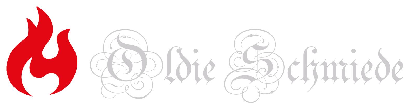 Oldie Schmiede GmbH